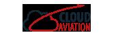 Cloud Aviation